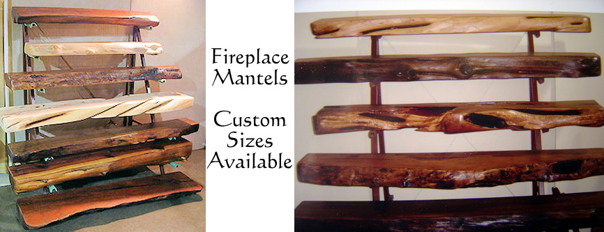 Perfect For Your Home, Cabin, Lake House, Hunting Lodge Or Ranch