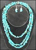 jewelry_2