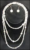 jewelry_5