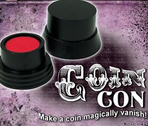 coincon