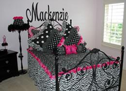 Mackenzie2b