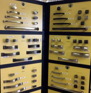 Jim's Discount Cabinet Hardware